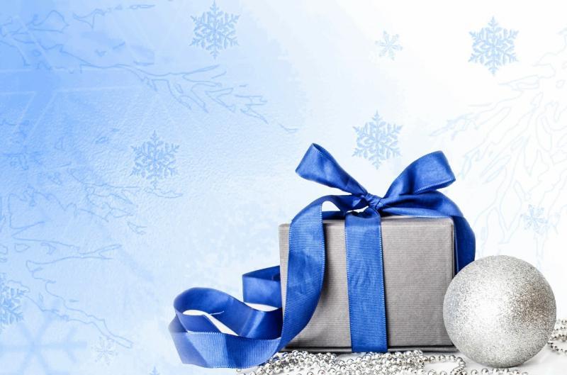 صور #هدايا #هدية #Gifts عالية الوضوح - 129