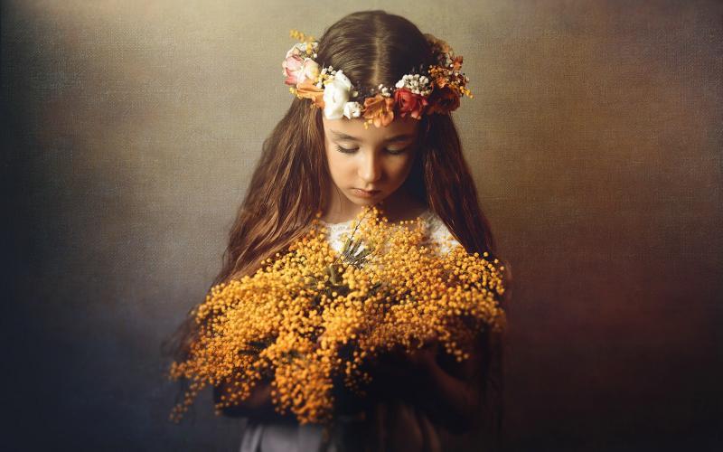 صور #أطفال #Kids #بنات #Girls عالية الوضوح - 336