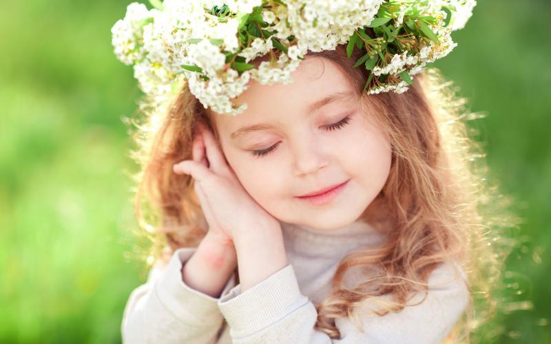 صور #أطفال #Kids #بنات #Girls عالية الوضوح - 338