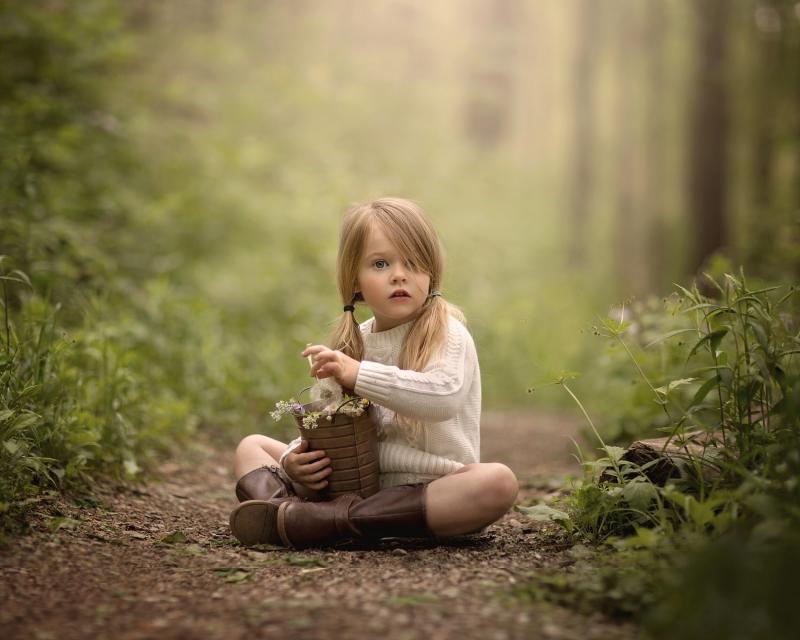 صور #أطفال #Kids #بنات #Girls عالية الوضوح - 246