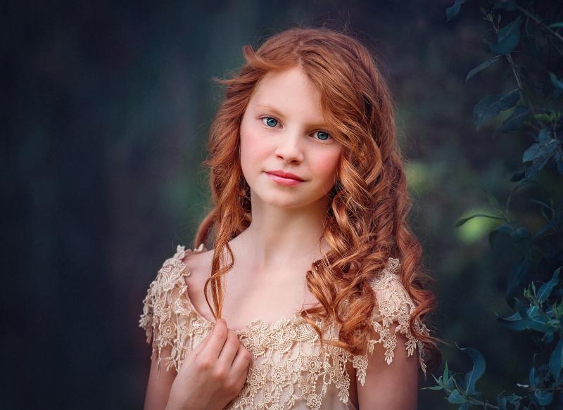 صور #أطفال #Kids #بنات #Girls عالية الوضوح - 323