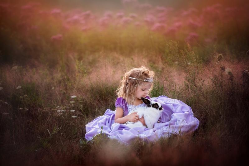صور #أطفال #Kids #بنات #Girls عالية الوضوح - 247