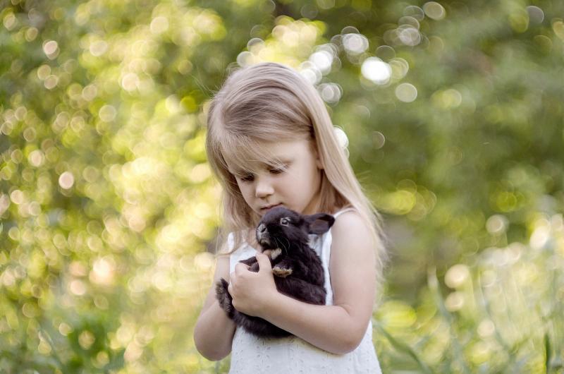 صور #أطفال #Kids #بنات #Girls عالية الوضوح - 329