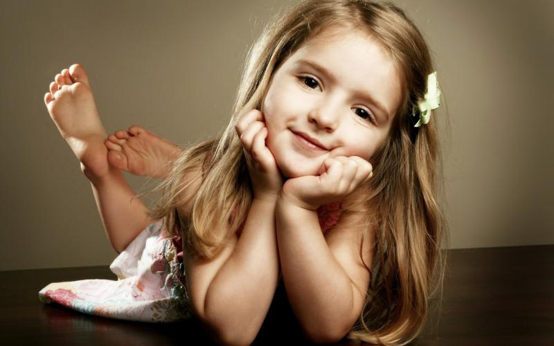 صور #أطفال #Kids #بنات #Girls عالية الوضوح - 9