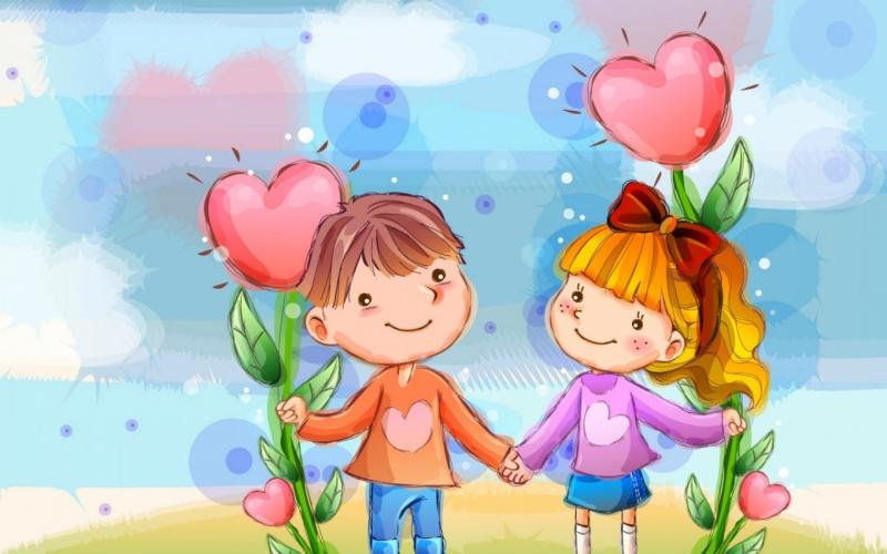 صور #أطفال #Kids #بنات #Girls عالية الوضوح - 317