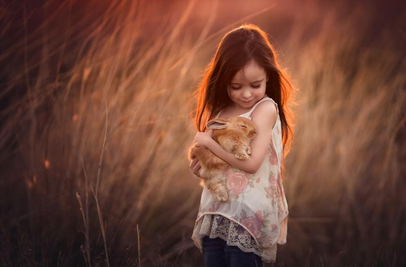 صور #أطفال #Kids #بنات #Girls عالية الوضوح - 279