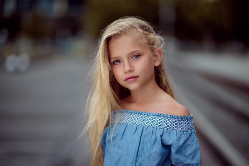 صور #أطفال #Kids #بنات #Girls عالية الوضوح - 316