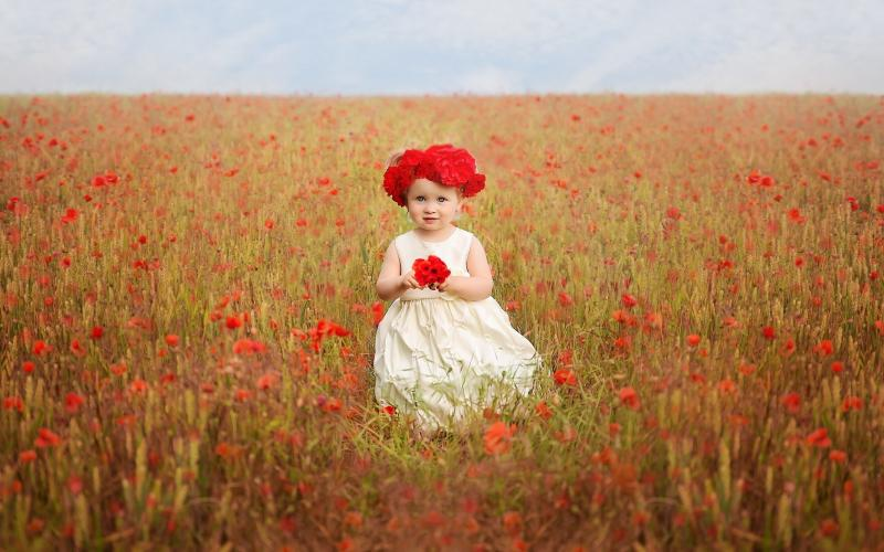 صور #أطفال #Kids #بنات #Girls عالية الوضوح - 227