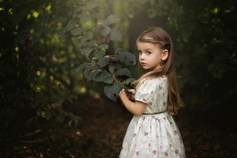 صور #أطفال #Kids #بنات #Girls عالية الوضوح - 226