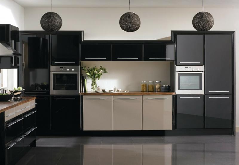 #تصاميم #مطابخ #غرف #Kitchens #منازل #Homes عالية الوضوح - 1