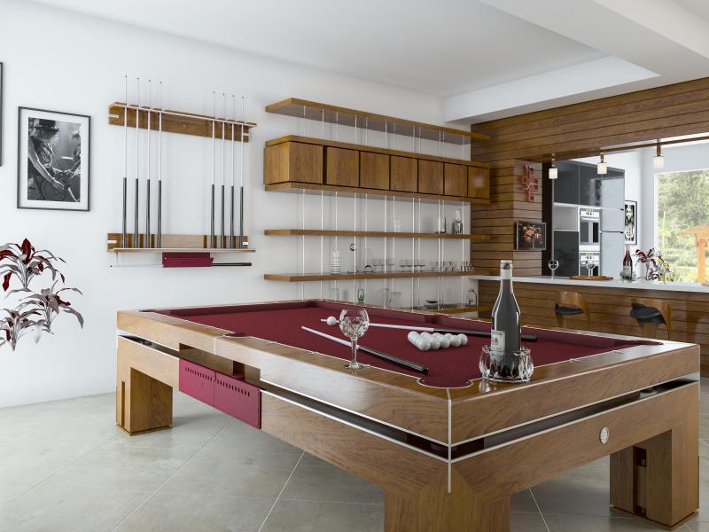 #تصاميم #غرف_نوم #غرف #Rooms #منازل #Homes عالية الوضوح - 293