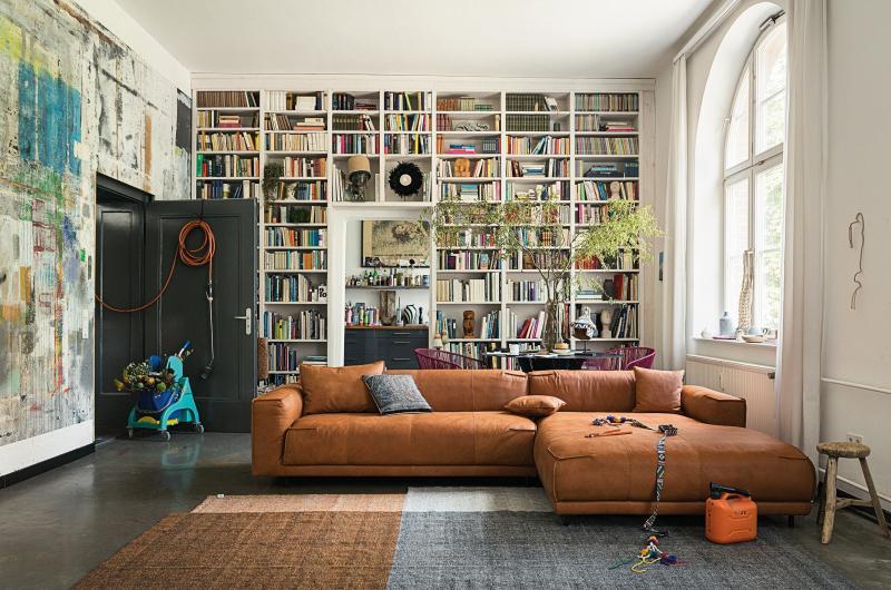 #تصاميم #غرف_نوم #غرف #Rooms #منازل #Homes عالية الوضوح - 302