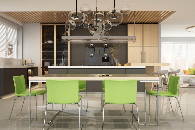 #تصاميم #غرف_نوم #غرف #Rooms #منازل #Homes عالية الوضوح - 299
