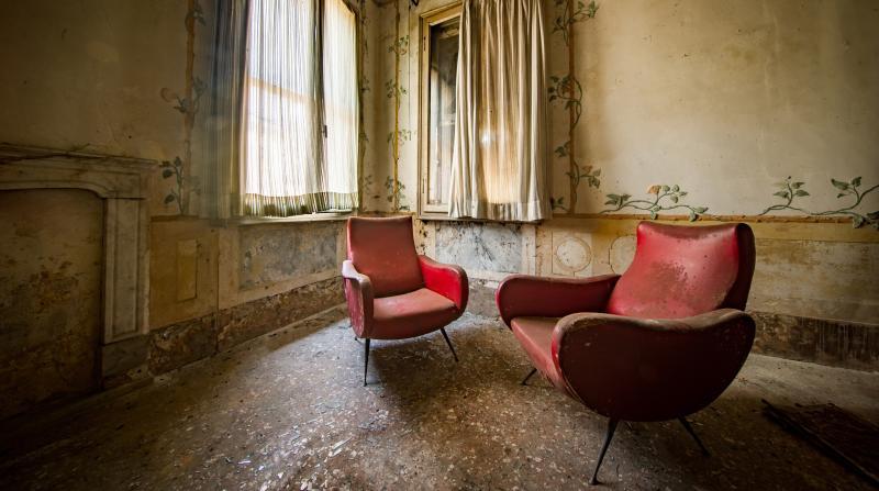 #تصاميم #غرف_نوم #غرف #Rooms #منازل #Homes عالية الوضوح - 305