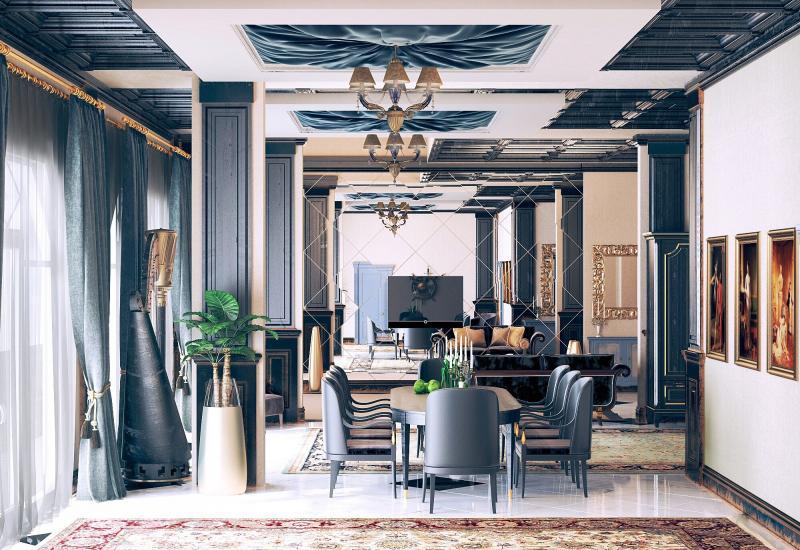 #تصاميم #غرف_نوم #غرف #Rooms #منازل #Homes عالية الوضوح - 288