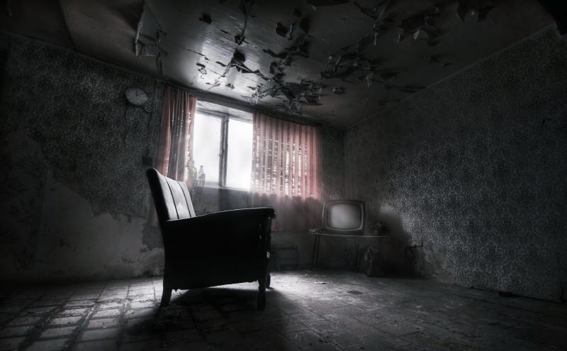 #تصاميم #غرف_نوم #غرف #Rooms #منازل #Homes عالية الوضوح - 304