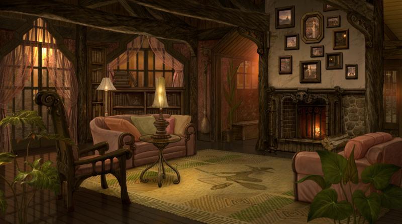 #تصاميم #غرف_نوم #غرف #Rooms #منازل #Homes عالية الوضوح - 298