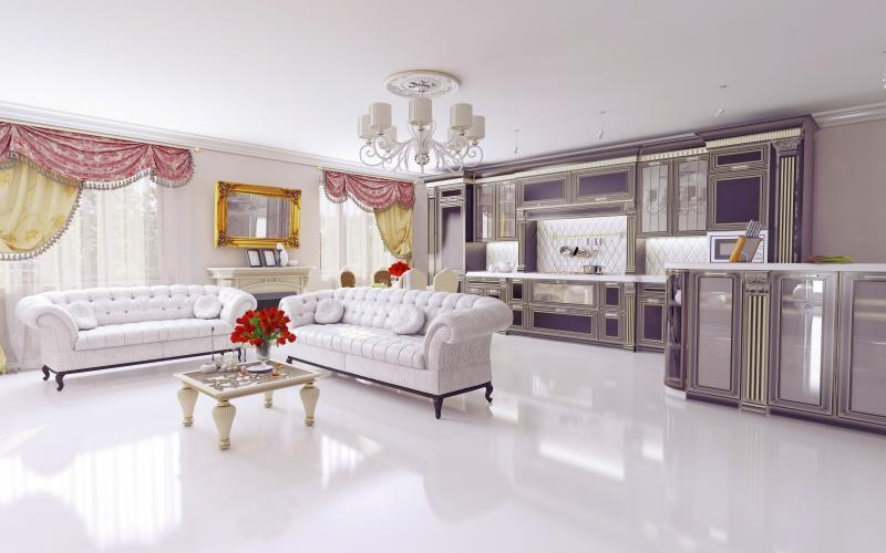 #تصاميم #غرف_نوم #غرف #Rooms #منازل #Homes عالية الوضوح - 296