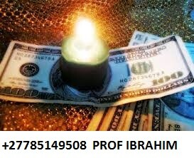 Ancient Money Rituals to Become Rich - Simple Money Spells That Work .+27785149508