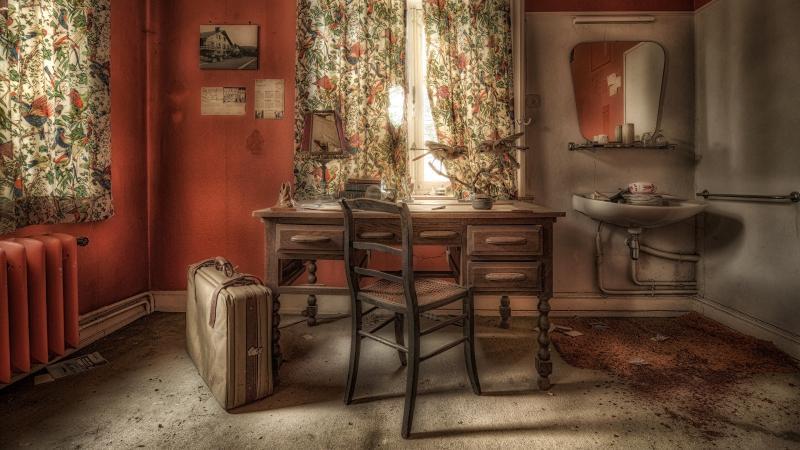 #تصاميم #غرف_نوم #غرف #Rooms #منازل #Homes عالية الوضوح - 82