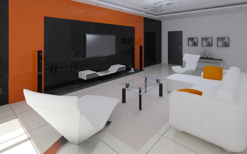 #تصاميم #غرف_نوم #غرف #Rooms #منازل #Homes عالية الوضوح - 287