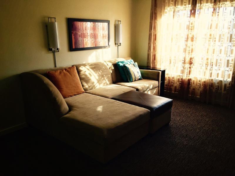 #تصاميم #غرف_نوم #غرف #Rooms #منازل #Homes عالية الوضوح - 282