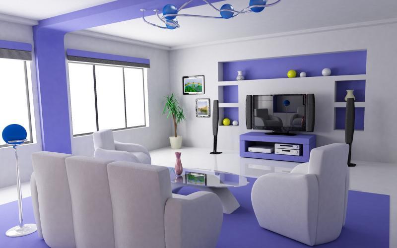 #تصاميم #غرف_نوم #غرف #Rooms #منازل #Homes عالية الوضوح - 8