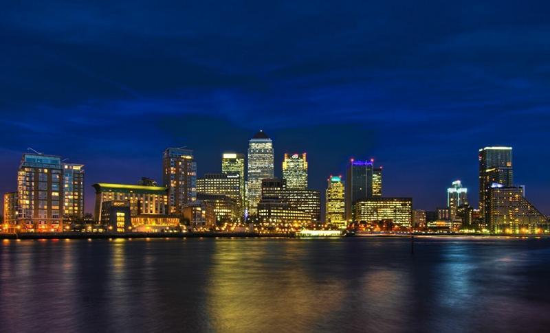 صور و #خلفيات #مدن في #الليل #Cities_Night عالية الوضوح - 41