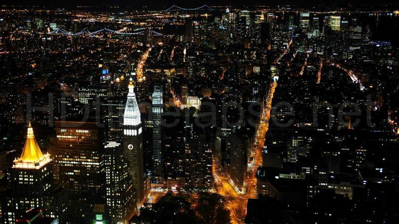 صور و #خلفيات #مدن في #الليل #Cities_Night عالية الوضوح - 34